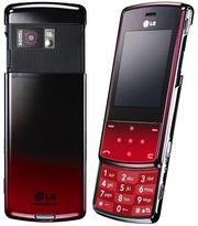 Продам LG KF510 Слайдер