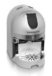 Кофеварка Zespresso от Zepter