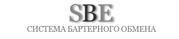 www.sbe.by –  система бартерного обмена.