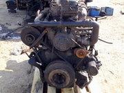 двигатель - все виды!!!!!!!!