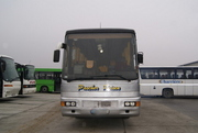 pазборка автобуса MAN 362 !!!