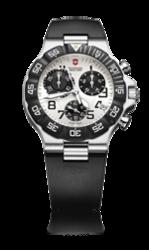 Продам настоящие оригинальные часы  SWISS ARMY VICTORINOX . 300$