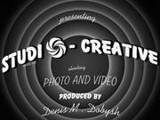 Видеостудия Креатив г.Витебск