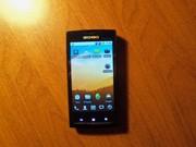 Продам телефон STAR A8000 в отличном состоянии СРОЧНО