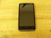 Продам практически новый HTC HD7 8GB (original) СРОЧНО.