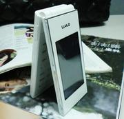 Продам телефон UMO F818