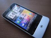 Продам HTC Legend G6