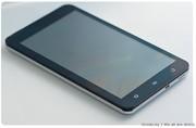 Продам планшет ZTE V9C