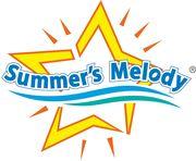 Международный конкурс SUMMER'S MELODY 2013 приглашает Вас!