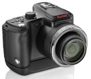Продам фотоаппарат Kodak EasyShare Z980 МТС 512 14 02