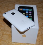 Продам Apple iPhone 3G 8GB.