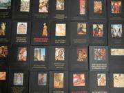 Серия Очерки истории и теории изобразительных искусств 28 книг
