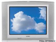 Продам Philips TV 29PT8509 74 cm (29) 100Hz,  б/у в отличном состоянии