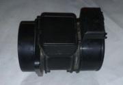 Для Рено Сценик,  1, 9,  1999-2006 г.в.: расходомер воздуха Siemens 77001