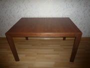 элегантный стол