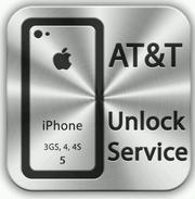 Помогу разблокировать Ваш телефон.
