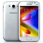 продам телефон Samsung Galaxy Grand Duos