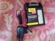 Bluetooth-наушники Jabra BT2045
