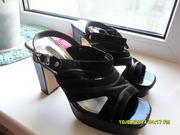 Продам обувь 37-39р.