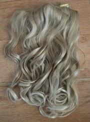 Искусственные волосы на заколках!!!