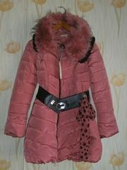Куртки Купить Витебск