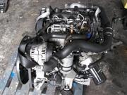 Для Фольксваген Гольф 3,  1996-1999,  1.9TDI AFN,  - двигатель,  навесное,
