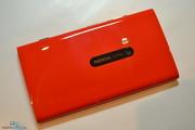 продам телефон nokia lumia 920 красный