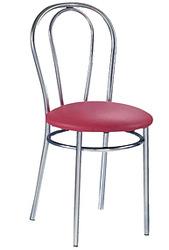 Кухонный стул Тулипан