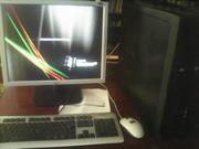 продам компьютер б.у в рабочем состоянии
