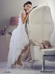 Купить свадебные платья в витебске цены и фото
