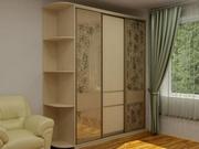 мебель купе шкафы под заказ