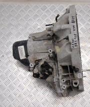 Коробка передач Рено Клио 2,  1.5 dci,  модель МКПП - JR5 108,  гарантия