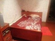 Кровать на продажу срочно