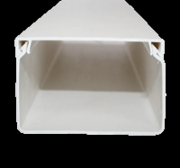 Кабель-канал (короб пластиковый)
