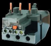 Реле токовое электронное РТЭН 150А