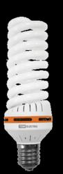 Лампа энергосберегающая ЭнергоСтандарт 625Вт