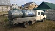 Продам грузовик DAF 400