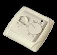 Термостат для полов с подогревом ЭнергоСтандарт