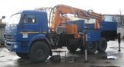 Бурильная машина УМБ-85 Витебск