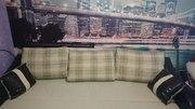 Продам диван в хорошем состоянии