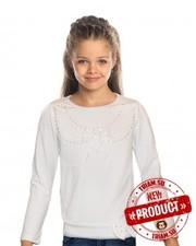 Дешевая детская одежда мелким оптом