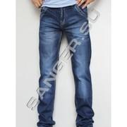 Трикотаж и джинсы оптом от производителя