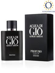 Купить оригинальную парфюмерию оптом в Витебске