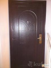 Дверь металлическая с доставкой Витебск