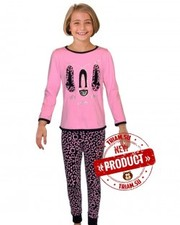 Весенняя коллекция детской одежды оптом из Турции