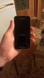 Samsung Galaxy s5 mini Мобильный телефон
