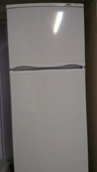 Холодильник с морозильником ATLANT,  состояния отличная - 2015 г. имеет