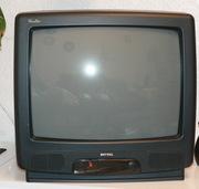 Телевизор Витязь Unitar  Телевизор Витязь Unitar
