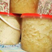 Натуральный  вкуснейший мёд с забрусом.