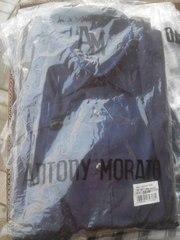 Итальянская рубашка Antony Morato